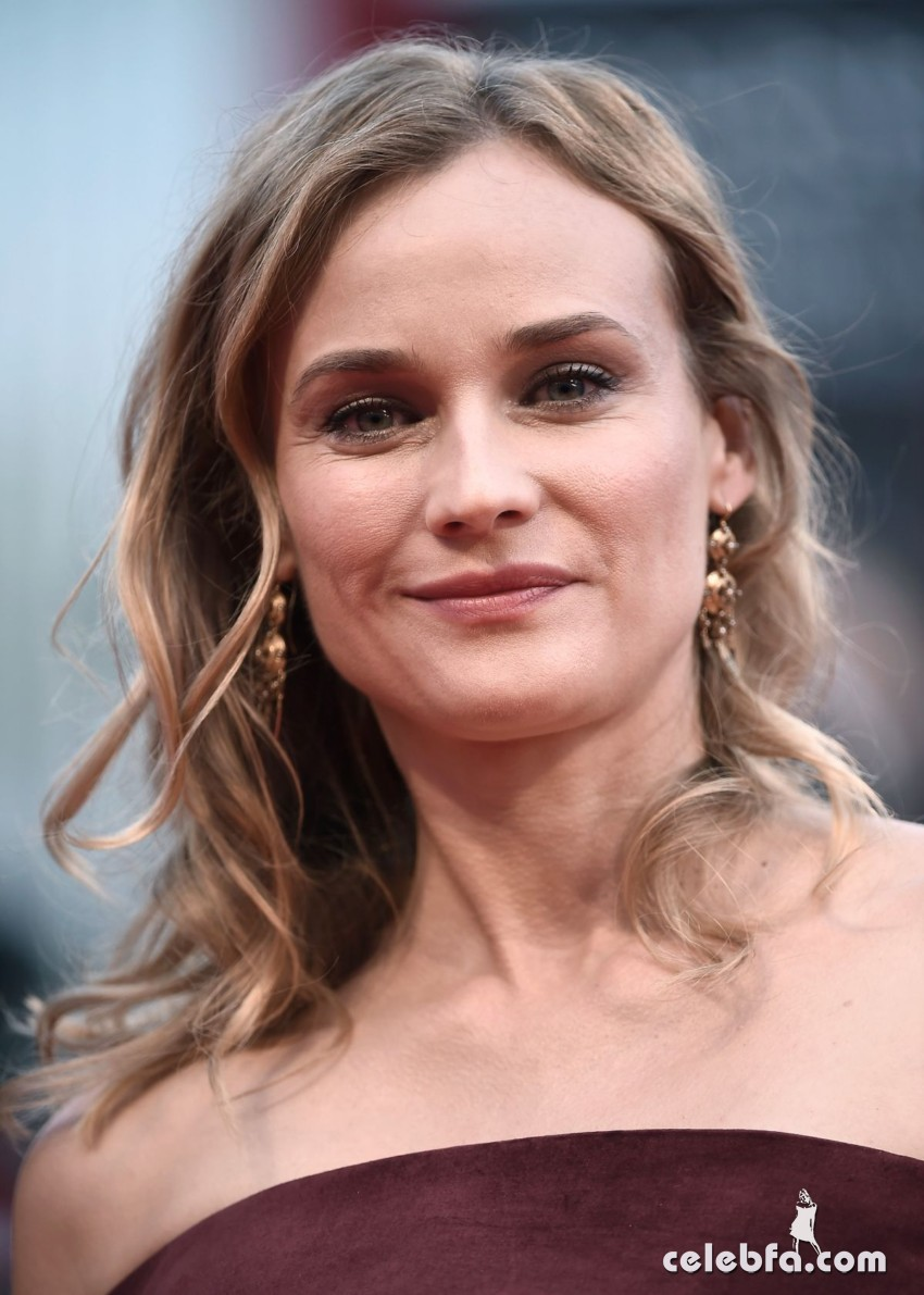 diane-kruger-at-black-mass-premiere-at-72nd-venice-film-festival (1)