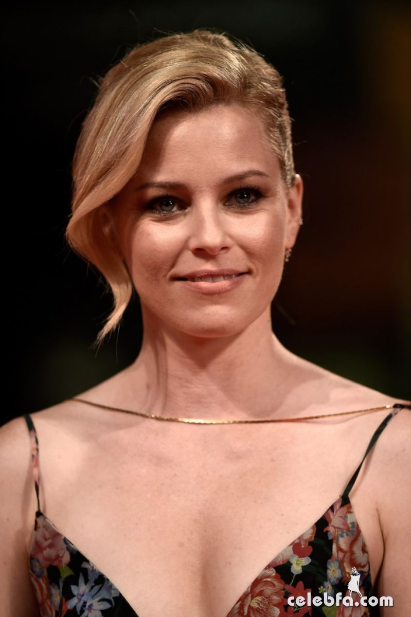 elizabeth-banks-at-beasts-of-no-nation-premiere-at-2015-venice (2)