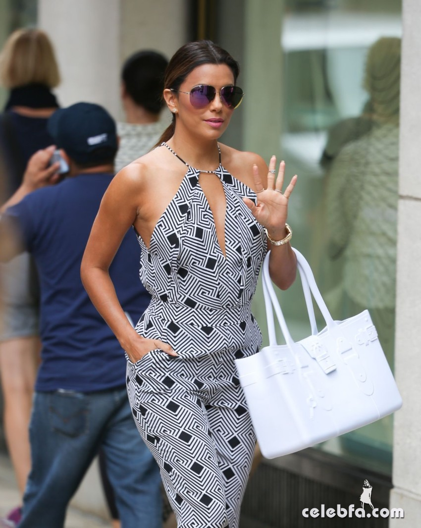 eva-longoria-out-and-about-in-new-york (2)