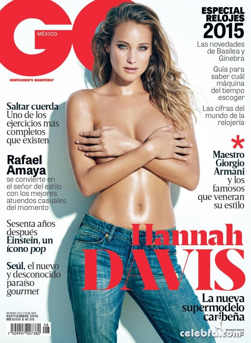 hannah-davis-in-gq-magazine-mexico-september-2015 (1)