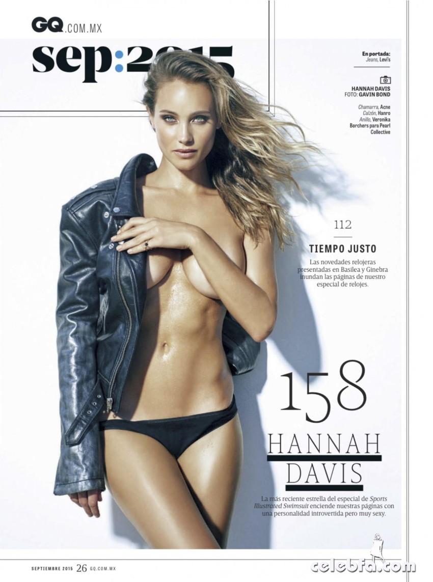 hannah-davis-in-gq-magazine-mexico-september-2015 (2)