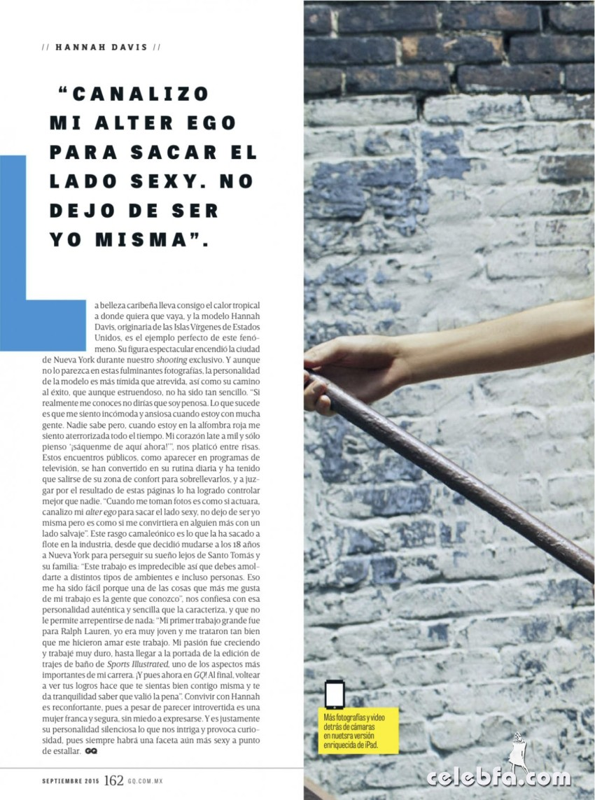 hannah-davis-in-gq-magazine-mexico-september-2015 (5)