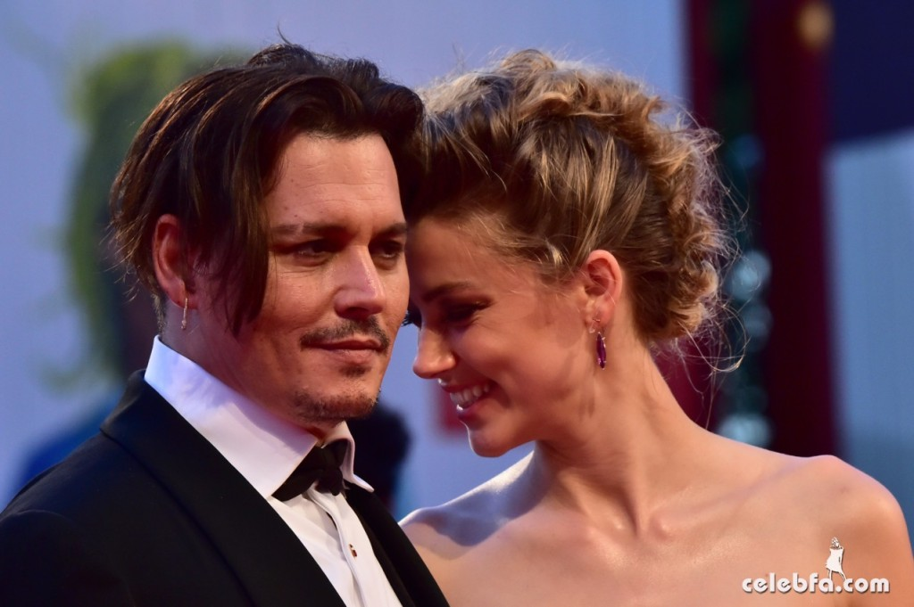 Johnny_Depp___Amber_Heard_attend_Premiere_for__The_Danish_Girl (1)