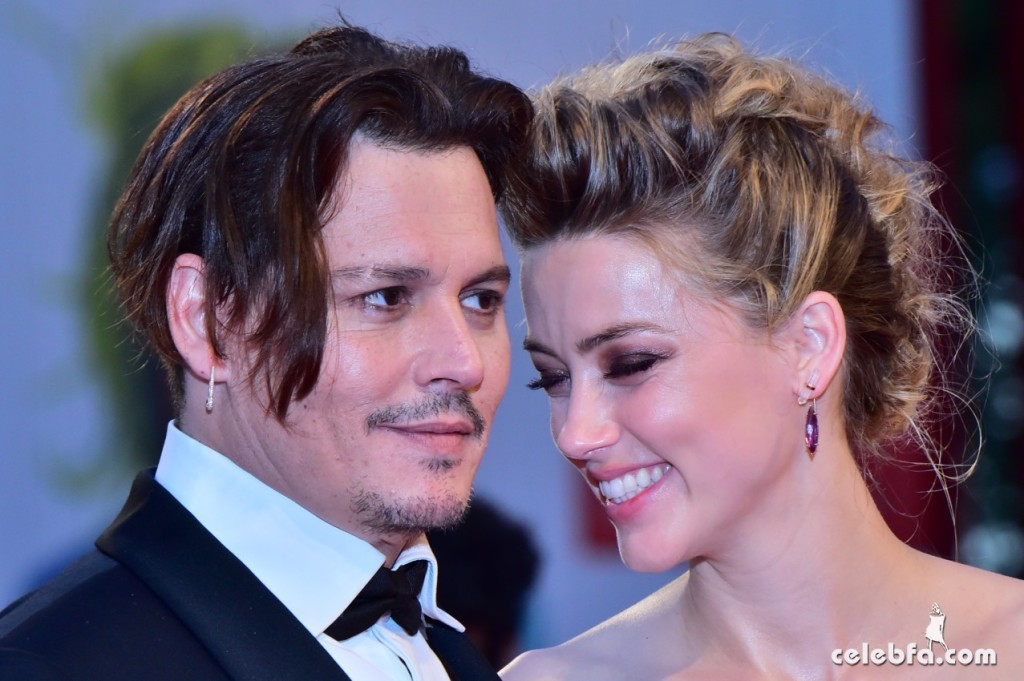 Johnny_Depp___Amber_Heard_attend_Premiere_for__The_Danish_Girl (2)