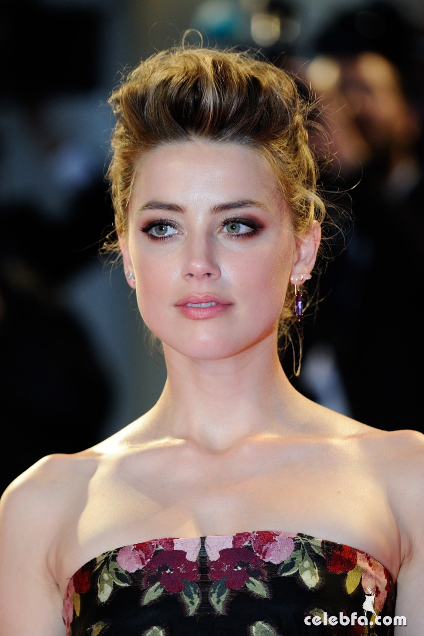 Johnny_Depp___Amber_Heard_attend_Premiere_for__The_Danish_Girl (20)