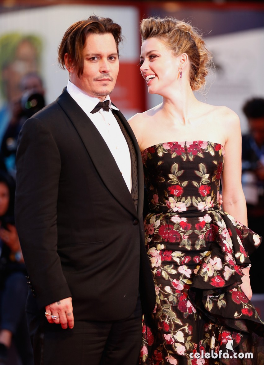 Johnny_Depp___Amber_Heard_attend_Premiere_for__The_Danish_Girl (6)