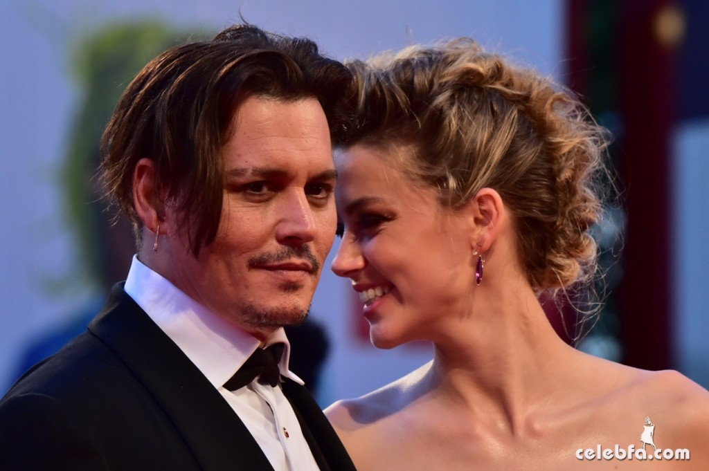 Johnny_Depp___Amber_Heard_attend_Premiere_for__The_Danish_Girl (8)