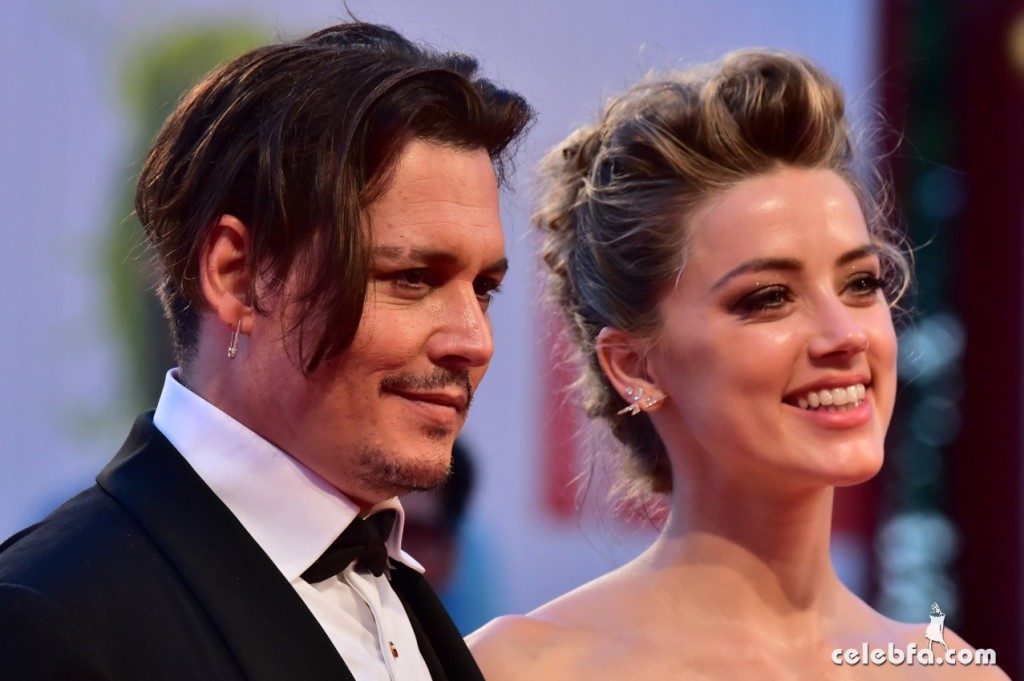 Johnny_Depp___Amber_Heard_attend_Premiere_for__The_Danish_Girl (9)