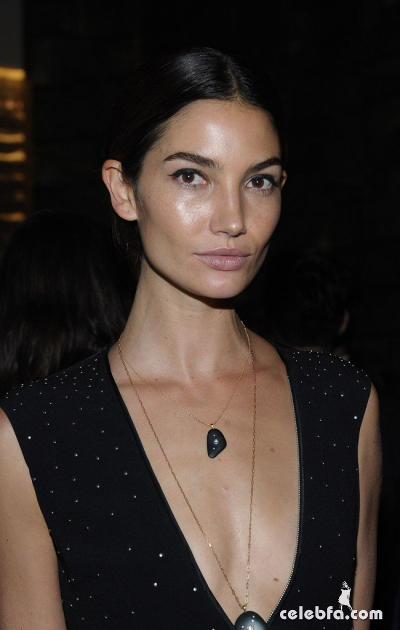 lily-aldridge-at-daily-front-row-3rd-annual-fashion-media-awards-in-new-york (1)