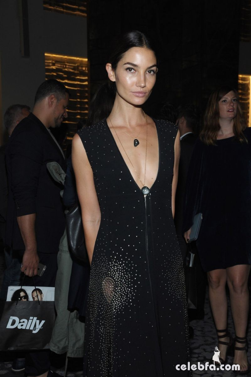 lily-aldridge-at-daily-front-row-3rd-annual-fashion-media-awards-in-new-york (3)