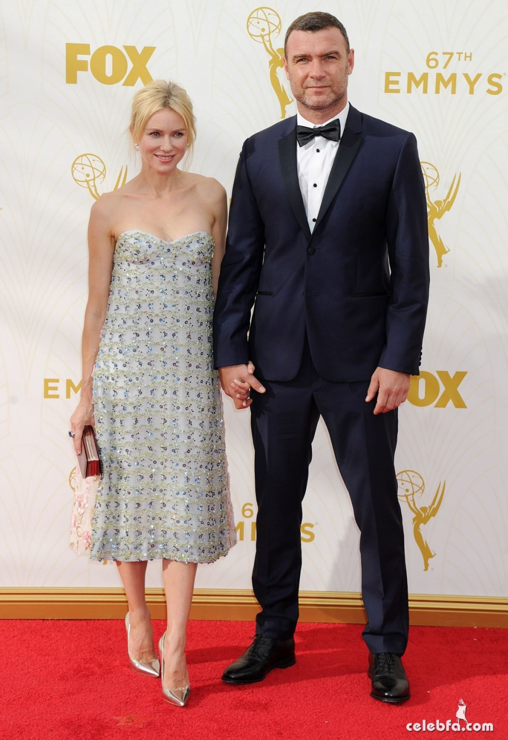 naomi-watts-at-2015-emmy-awards (1)