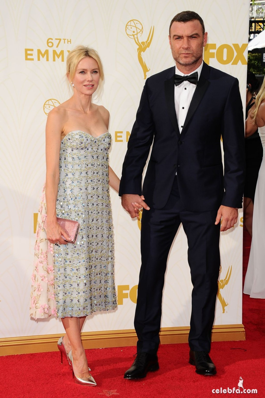 naomi-watts-at-2015-emmy-awards (3)