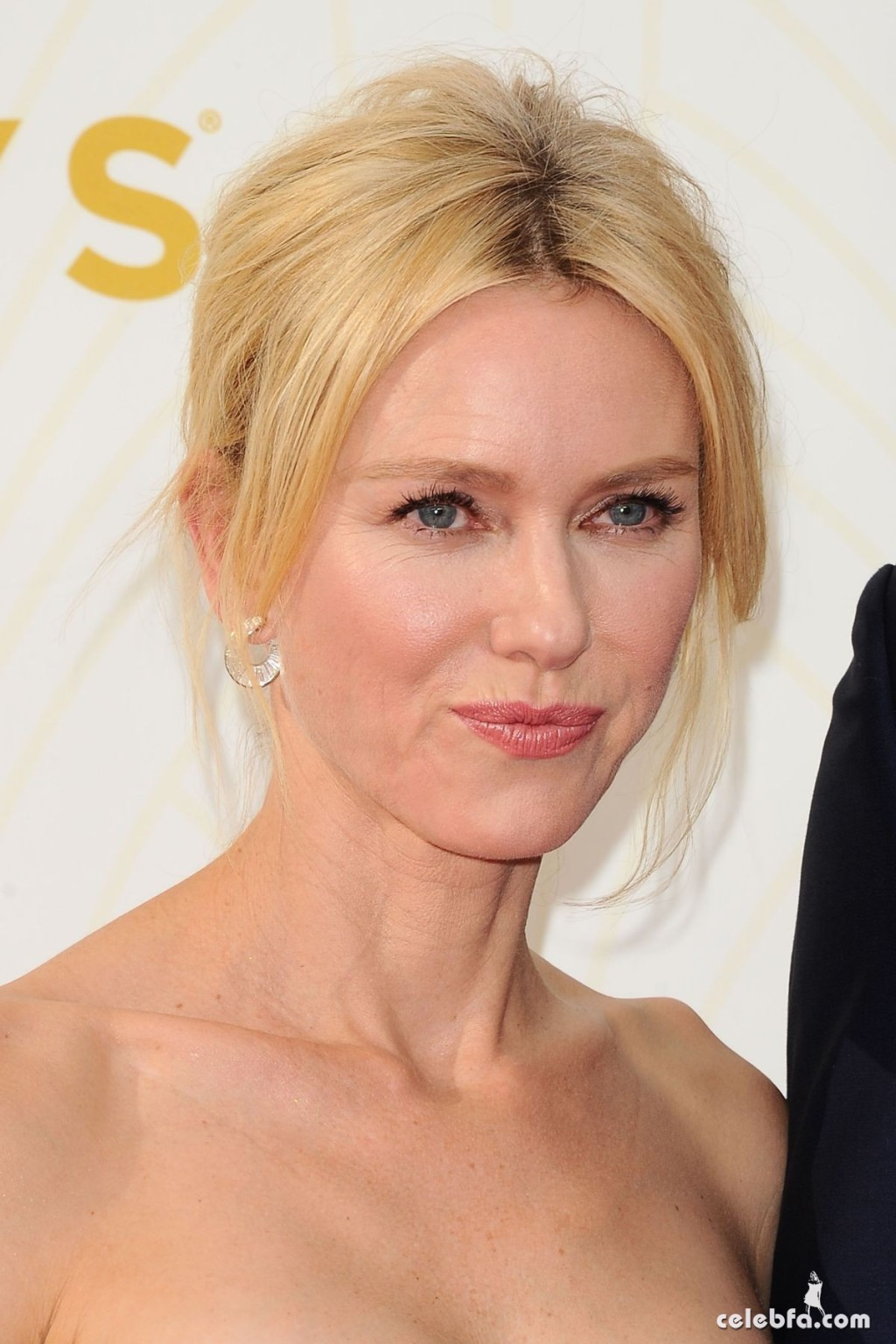 naomi-watts-at-2015-emmy-awards (4)