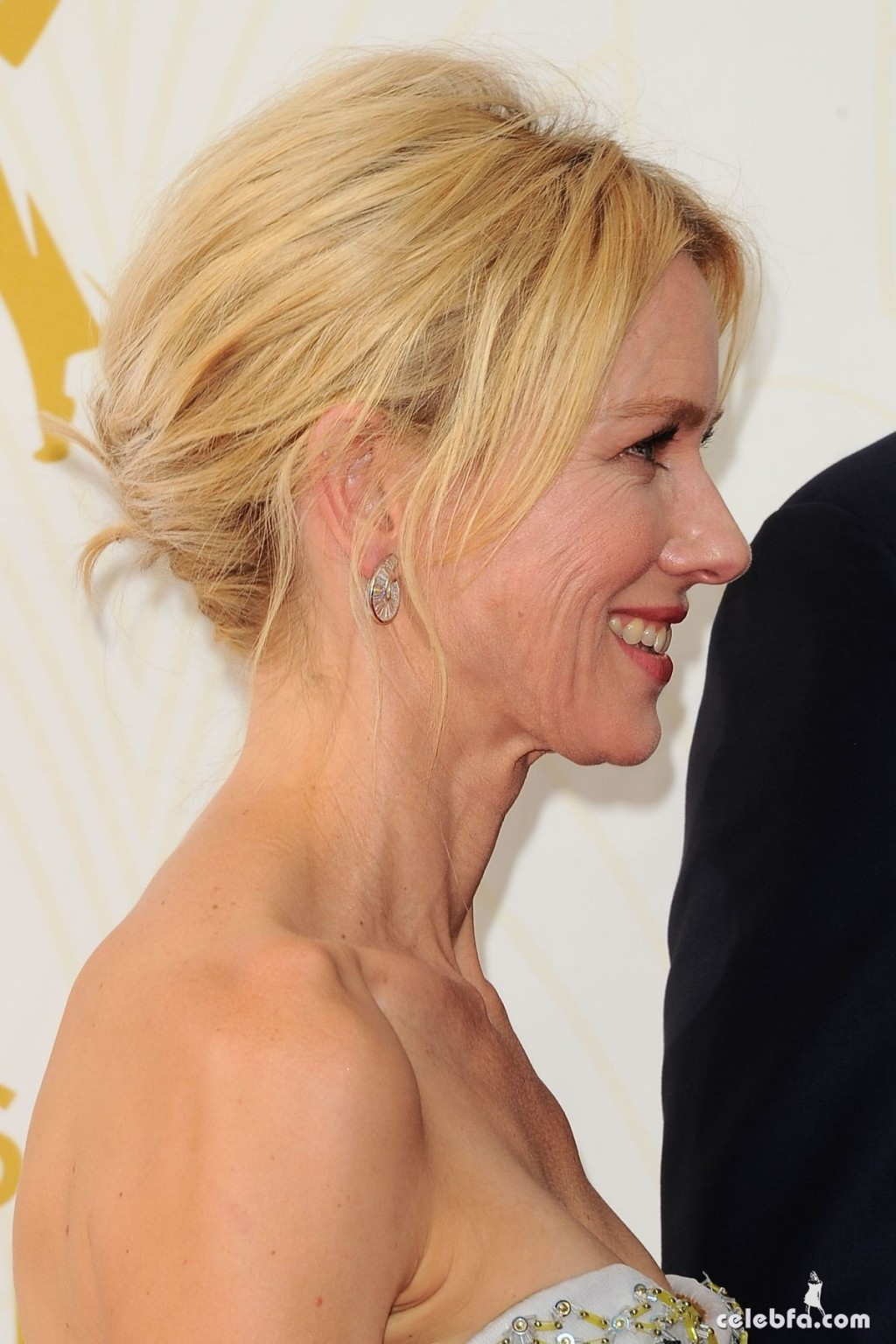 naomi-watts-at-2015-emmy-awards (5)