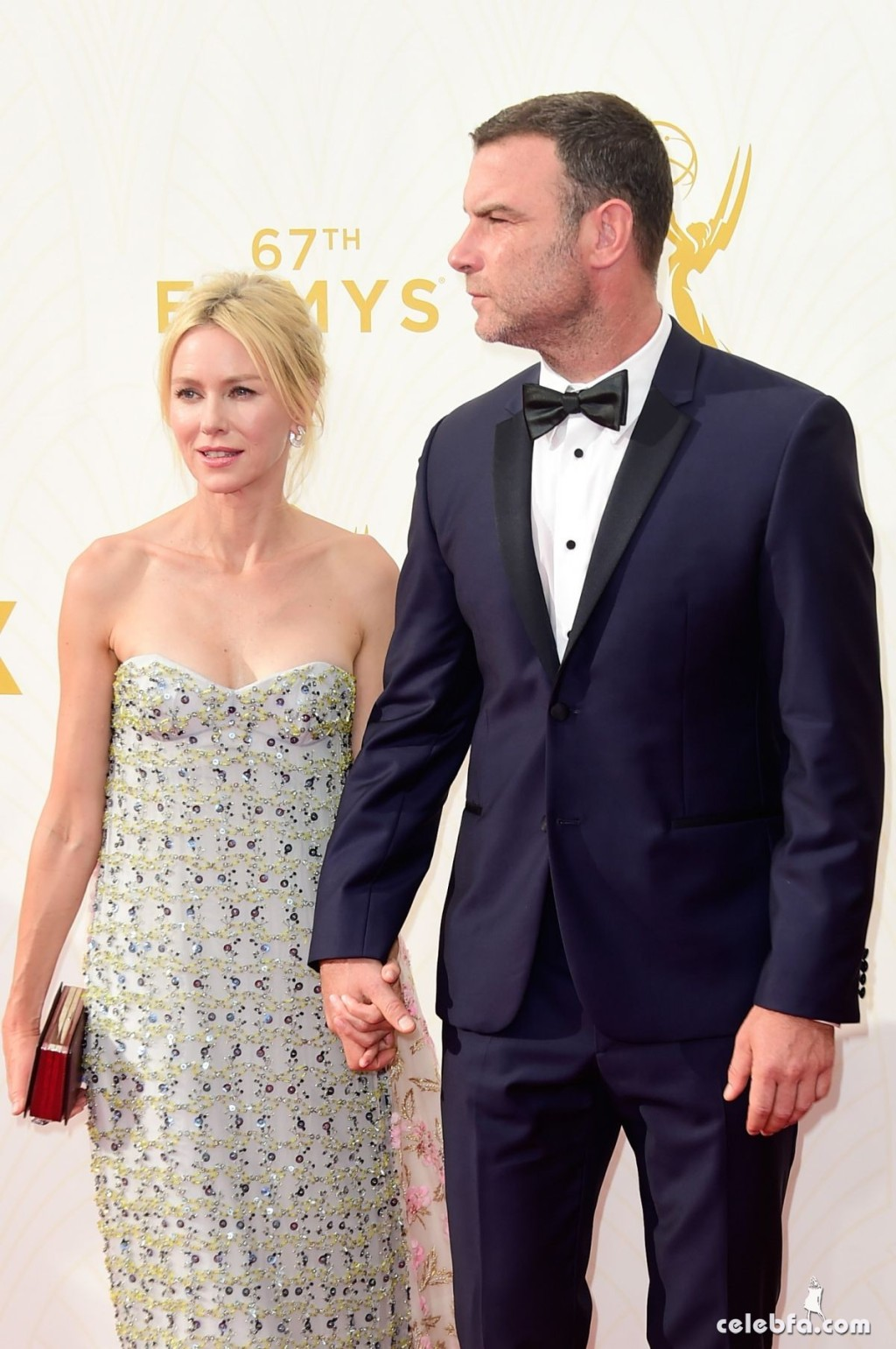 naomi-watts-at-2015-emmy-awards (7)