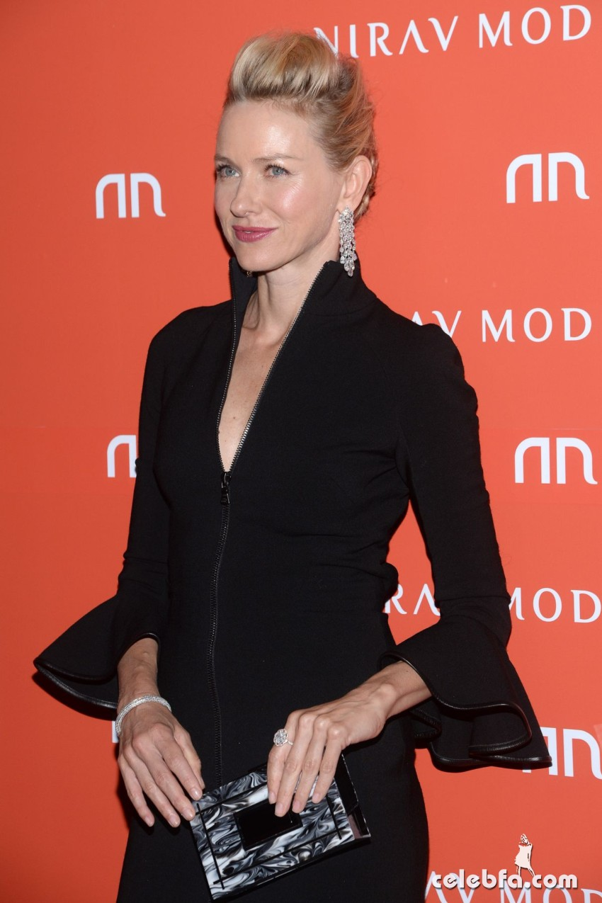 naomi-watts-at-nirav-modi-us-boutique-opening-in-new-york (1)