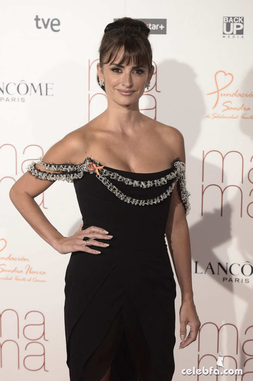 penelope-cruz-at-ma-ma-premiere-in-madrid (1)