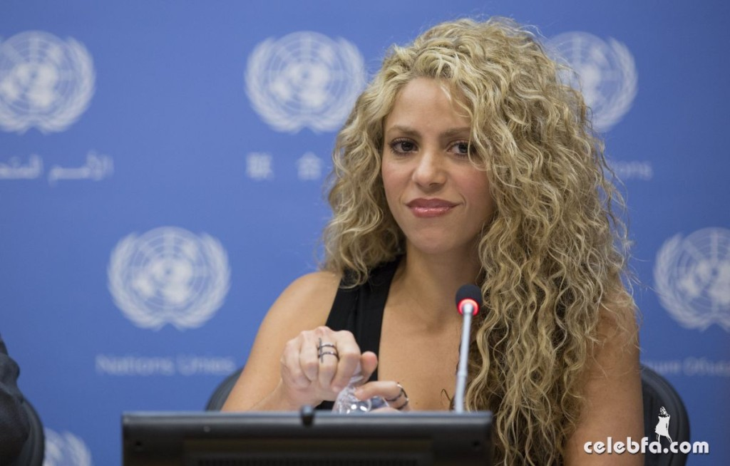 shakira-at-meeting-of-the-minds-at-united-nations-in-new-york (3)