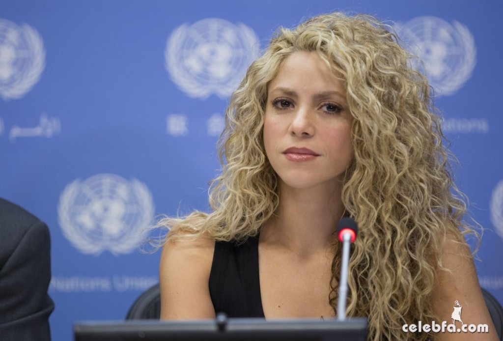 shakira-at-meeting-of-the-minds-at-united-nations-in-new-york (4)