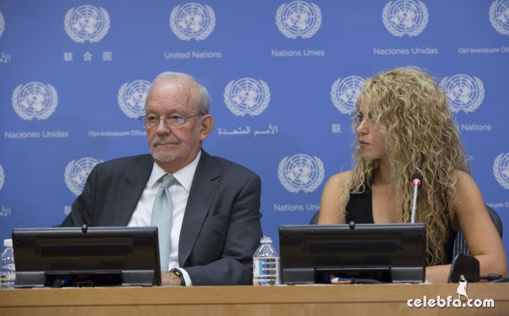 shakira-at-meeting-of-the-minds-at-united-nations-in-new-york (5)