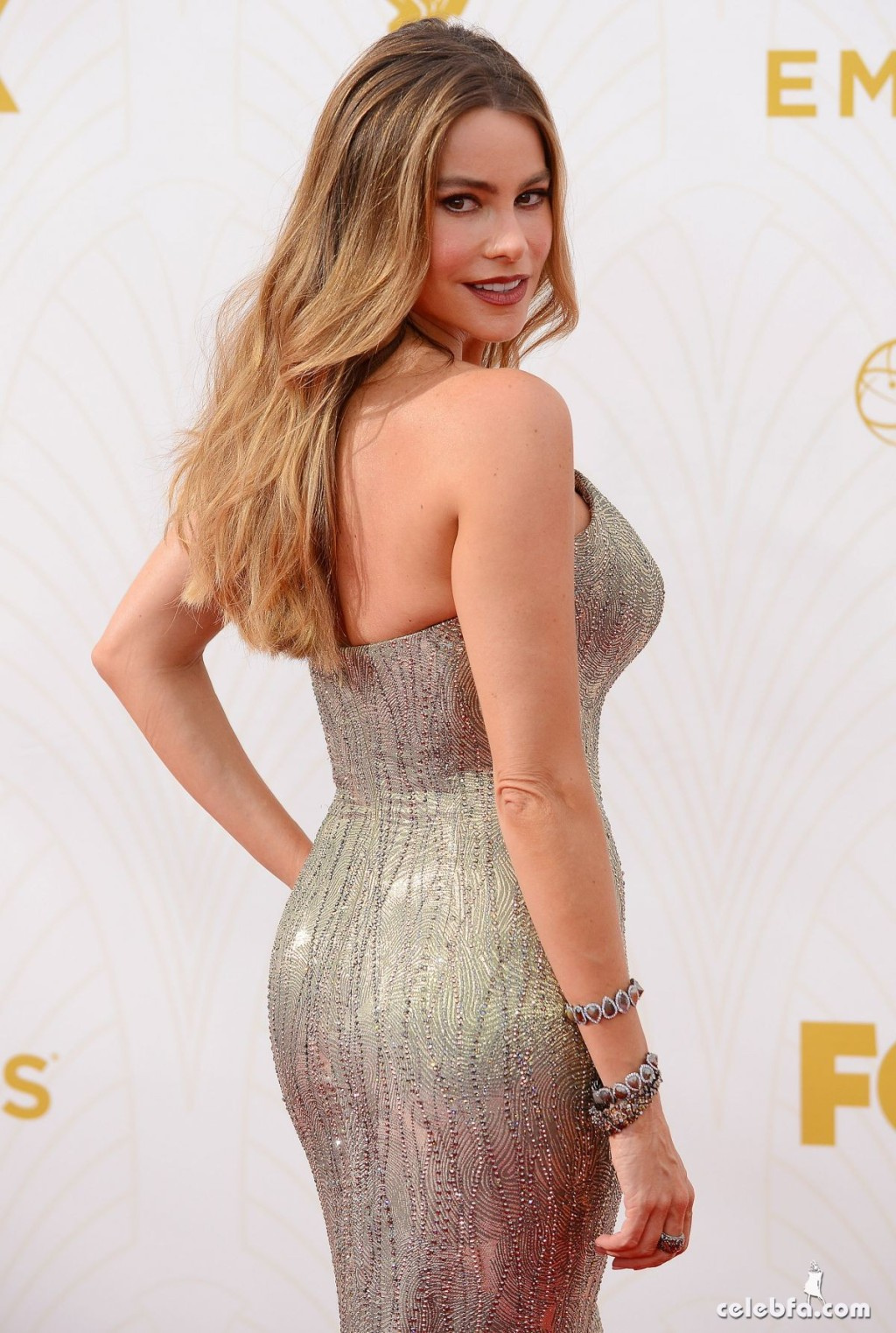 sofia-vergara-at-2015-emmy-awards (8)