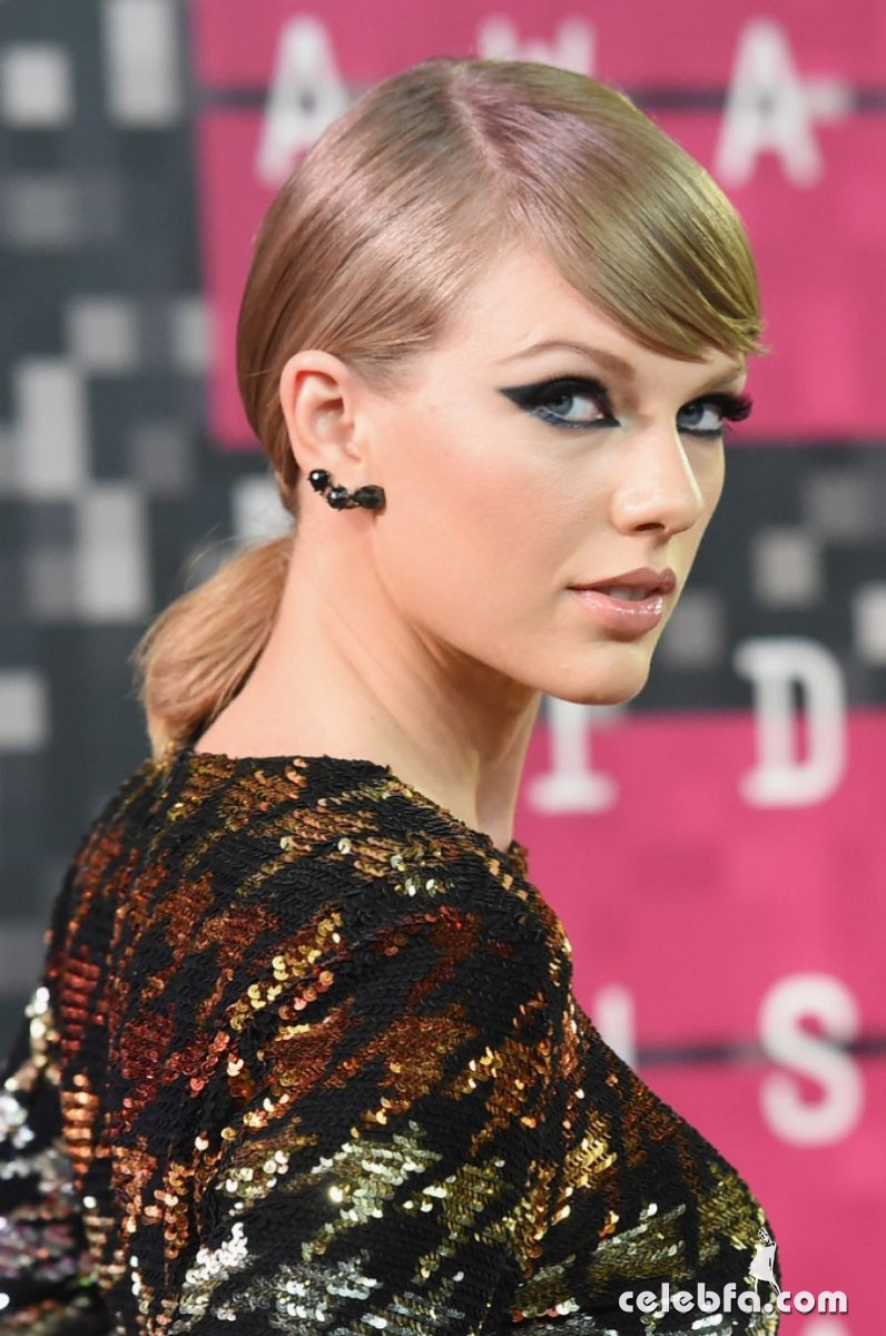 taylor-swift-at-mtv-video-music-awards-2015 (1)