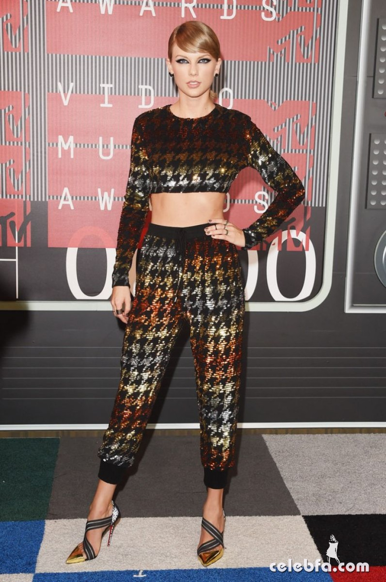 taylor-swift-at-mtv-video-music-awards-2015 (5)