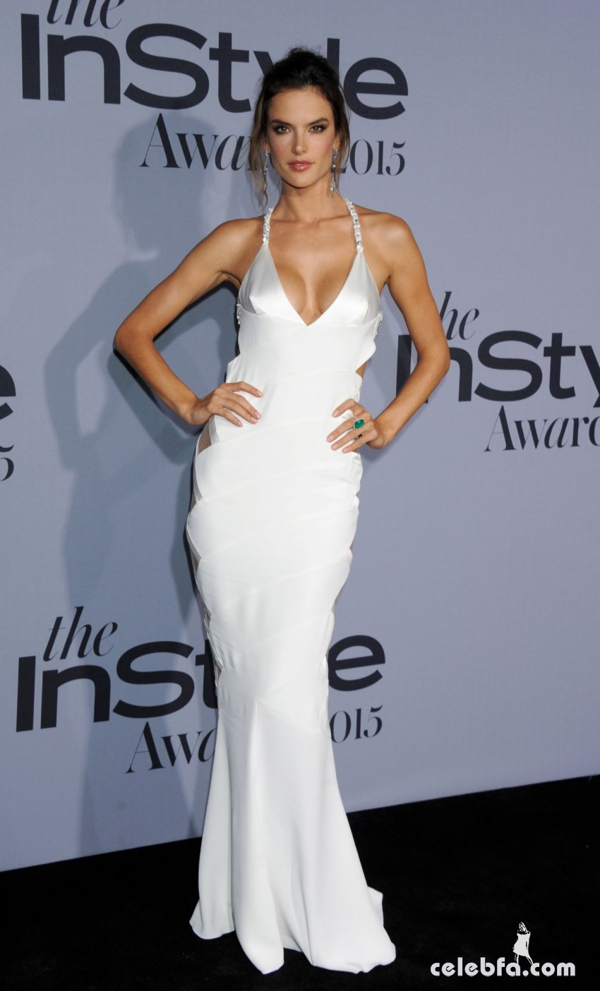 alessandra-ambrosio-at-instyle-awards-2015 (5)