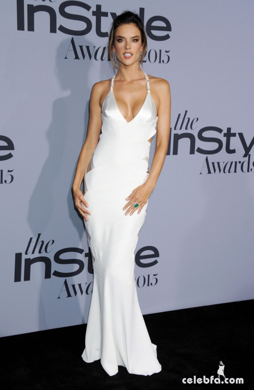 alessandra-ambrosio-at-instyle-awards-2015 (6)