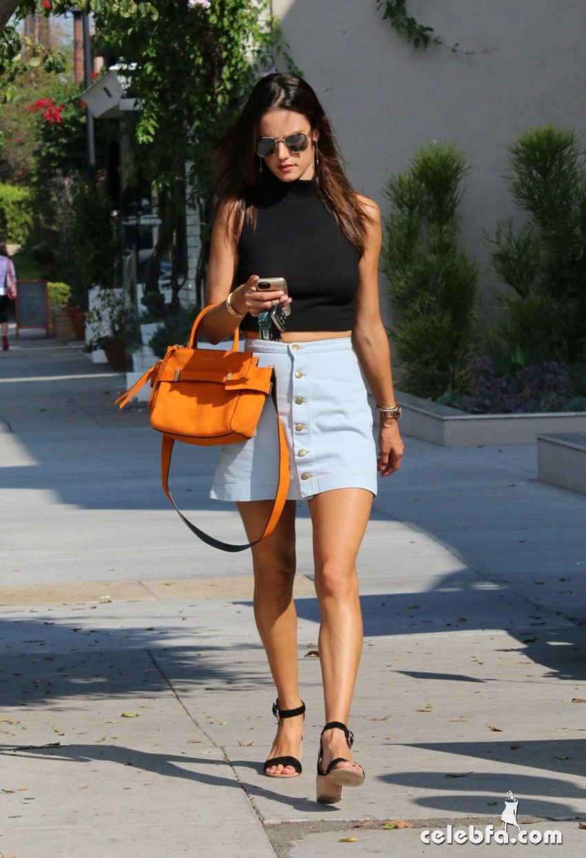 alessandra-ambrosio-out-and-about-in-brentwood (4)