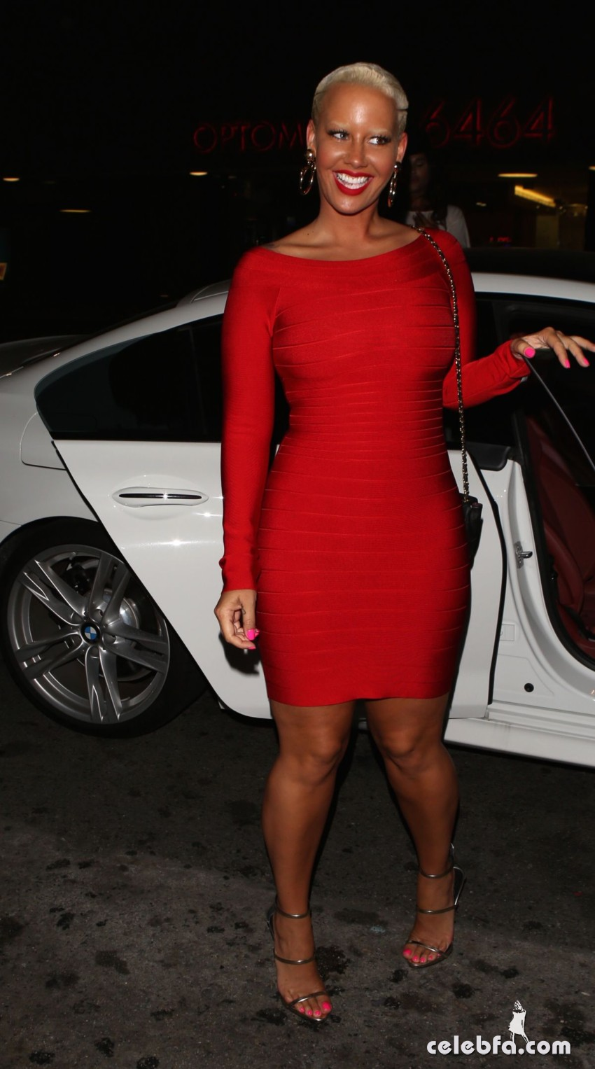 amber-rose-in-los-angeles (1)