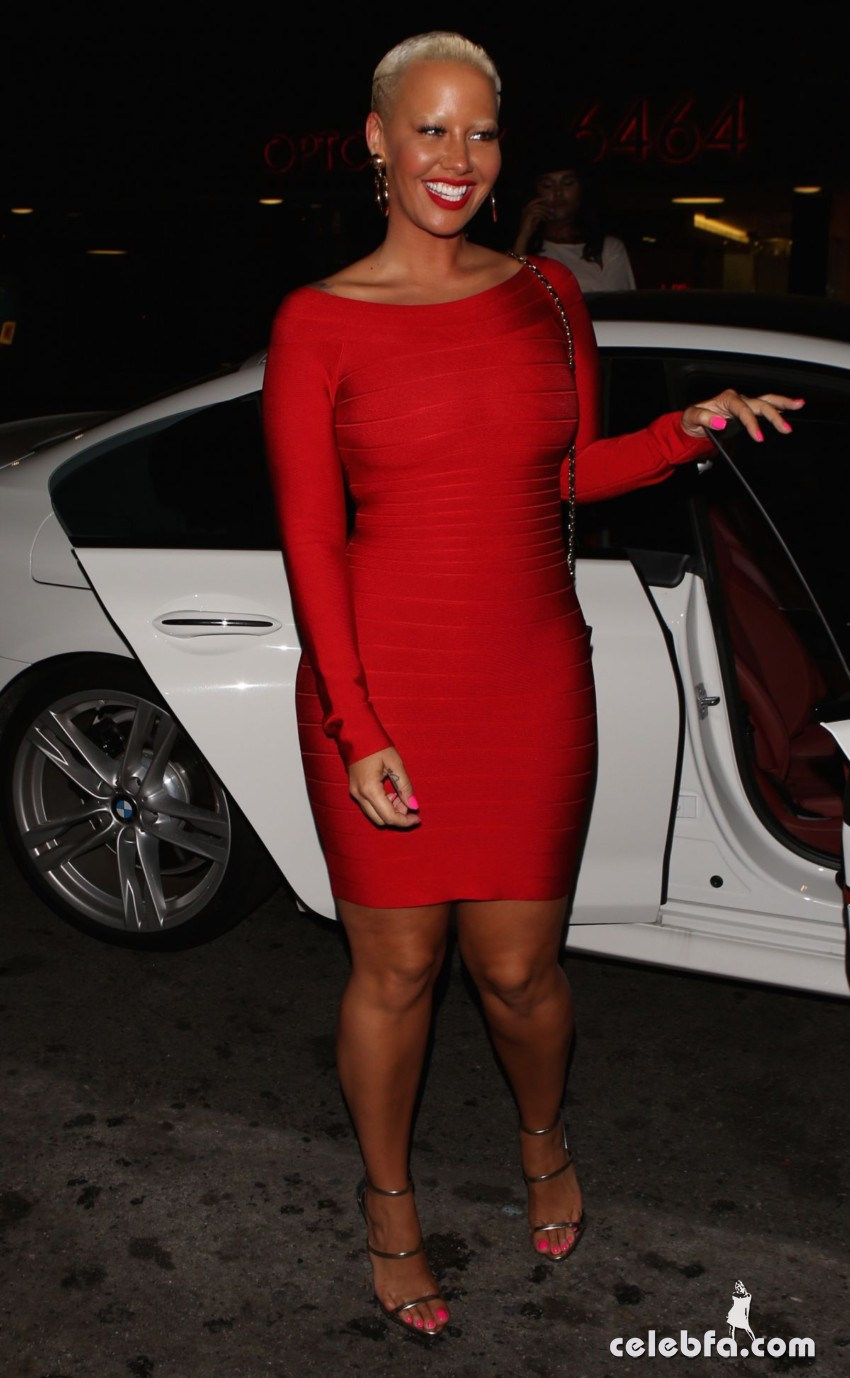 amber-rose-in-los-angeles (2)