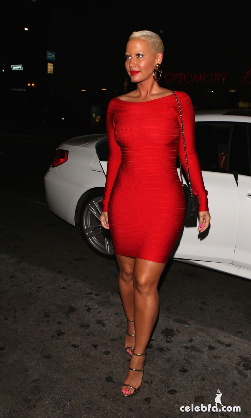 amber-rose-in-los-angeles (3)