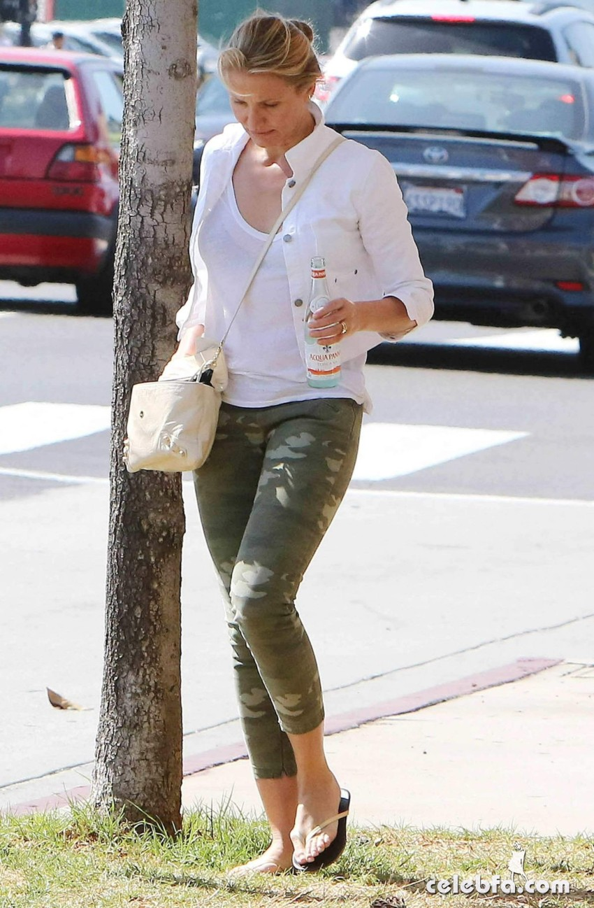 cameron-diaz-out-and-about-in-los-angeles (8)