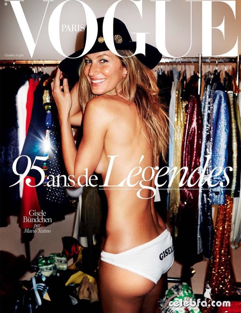 Gisele-Bundchen-Vogue-Paris-October-2015-CelebFa (1)