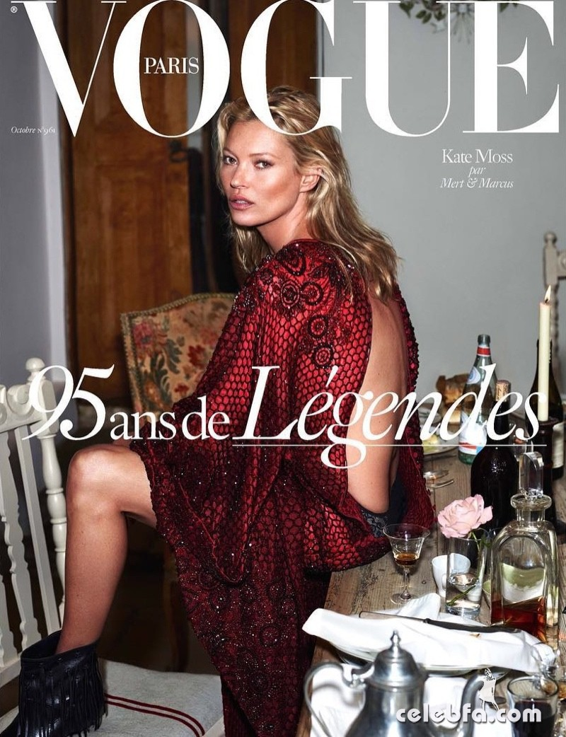 Gisele-Bundchen-Vogue-Paris-October-2015-CelebFa (2)