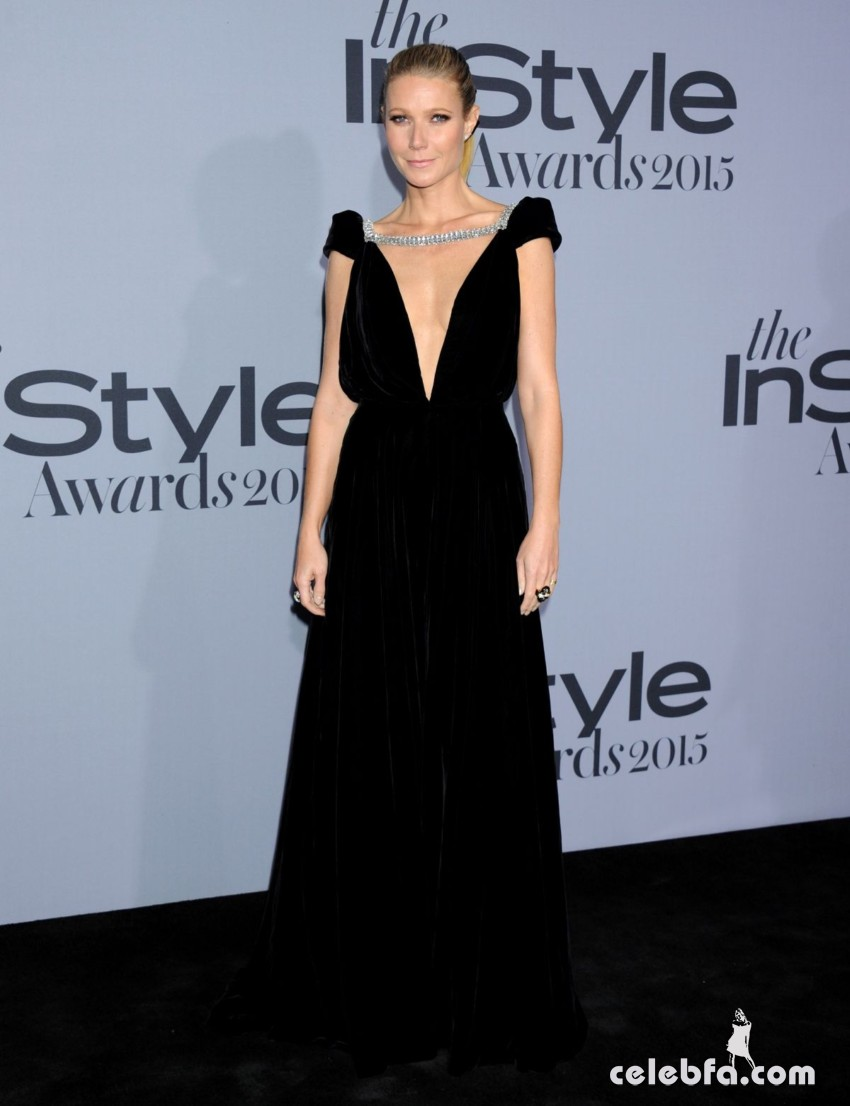gwyneth-paltrow-at-instyle-awards-2015 (1)