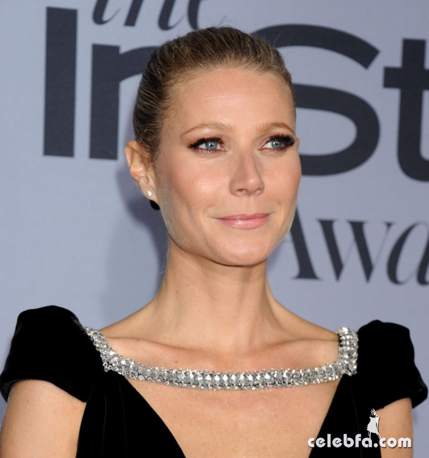 gwyneth-paltrow-at-instyle-awards-2015 (2)