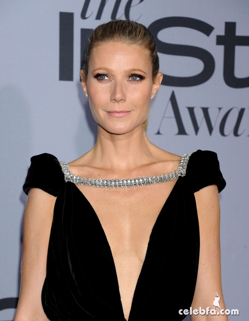 gwyneth-paltrow-at-instyle-awards-2015 (3)