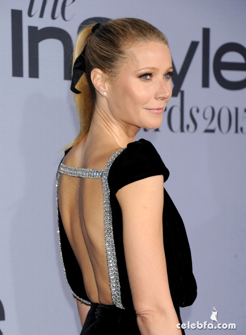 gwyneth-paltrow-at-instyle-awards-2015 (5)