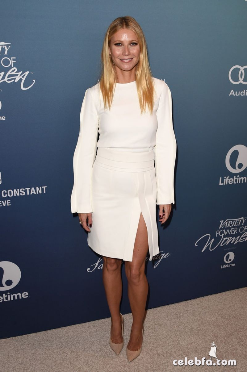 gwyneth-paltrow-at-power-of-women-luncheon-in-beverly-hills (2)