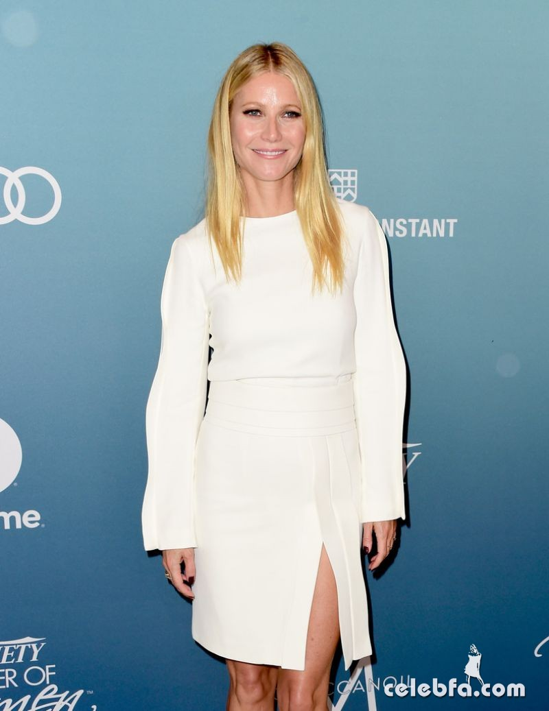 gwyneth-paltrow-at-power-of-women-luncheon-in-beverly-hills (4)