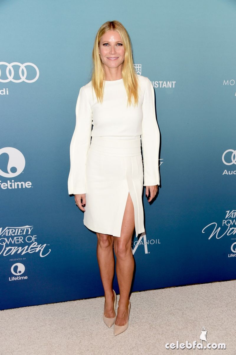 gwyneth-paltrow-at-power-of-women-luncheon-in-beverly-hills (5)