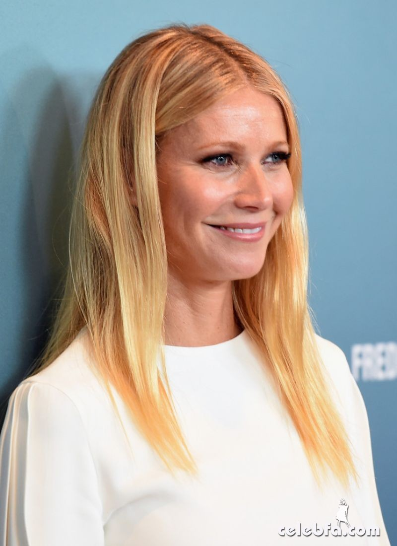 gwyneth-paltrow-at-power-of-women-luncheon-in-beverly-hills (6)