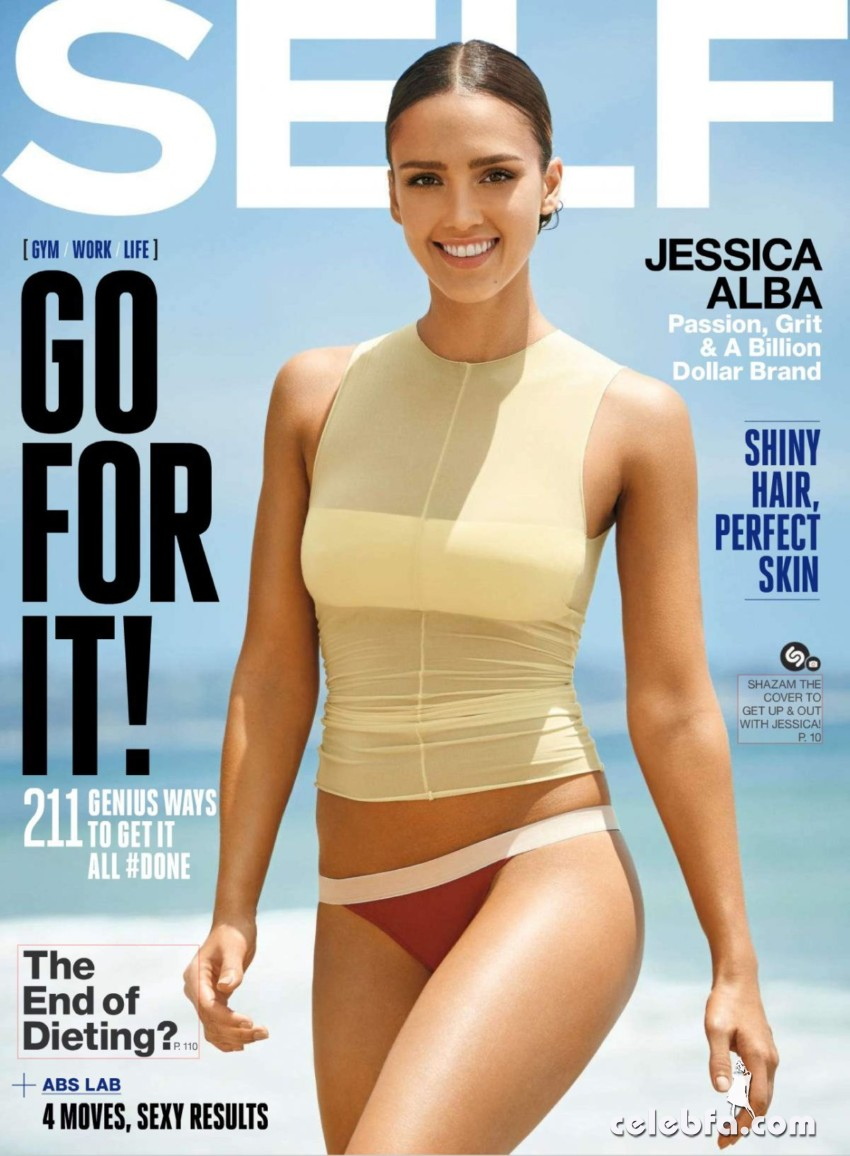 jessoca-alba-in-self-magazine-october-2015 (1)