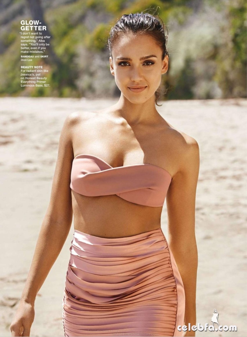 jessoca-alba-in-self-magazine-october-2015 (2)