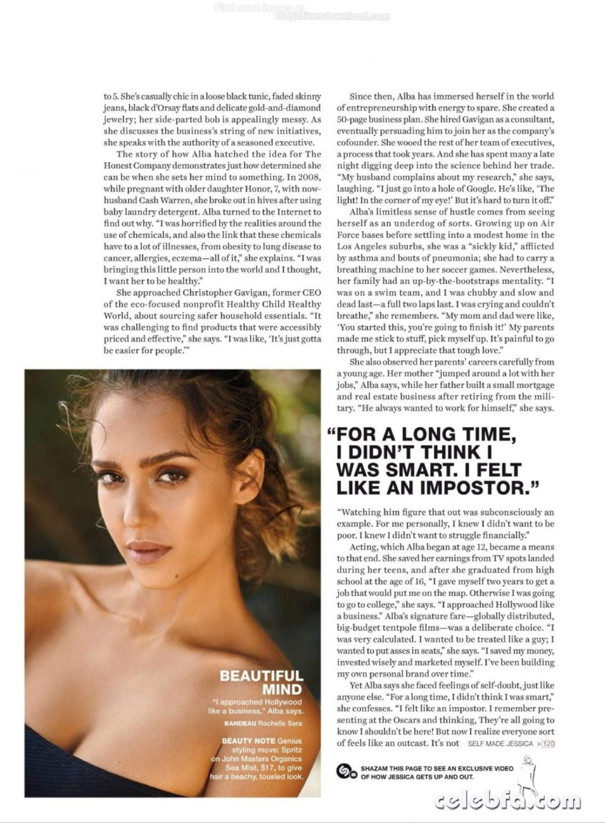 jessoca-alba-in-self-magazine-october-2015 (3)