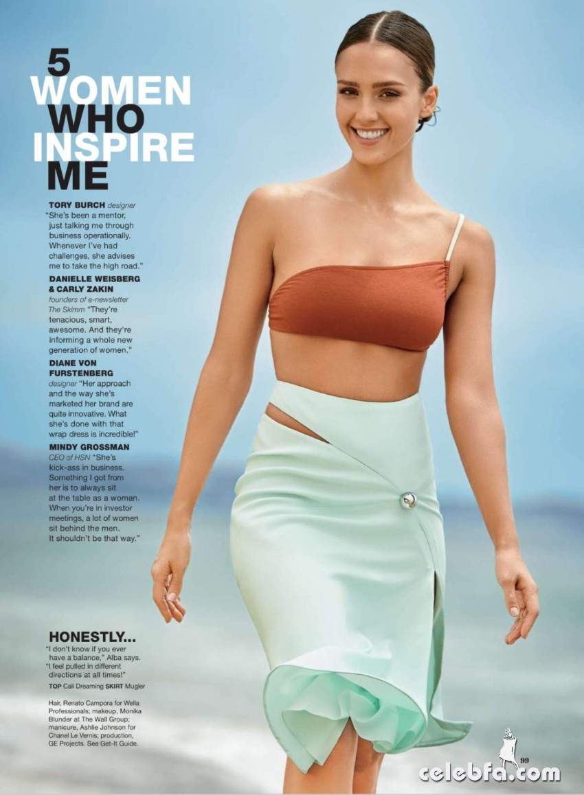 jessoca-alba-in-self-magazine-october-2015 (4)