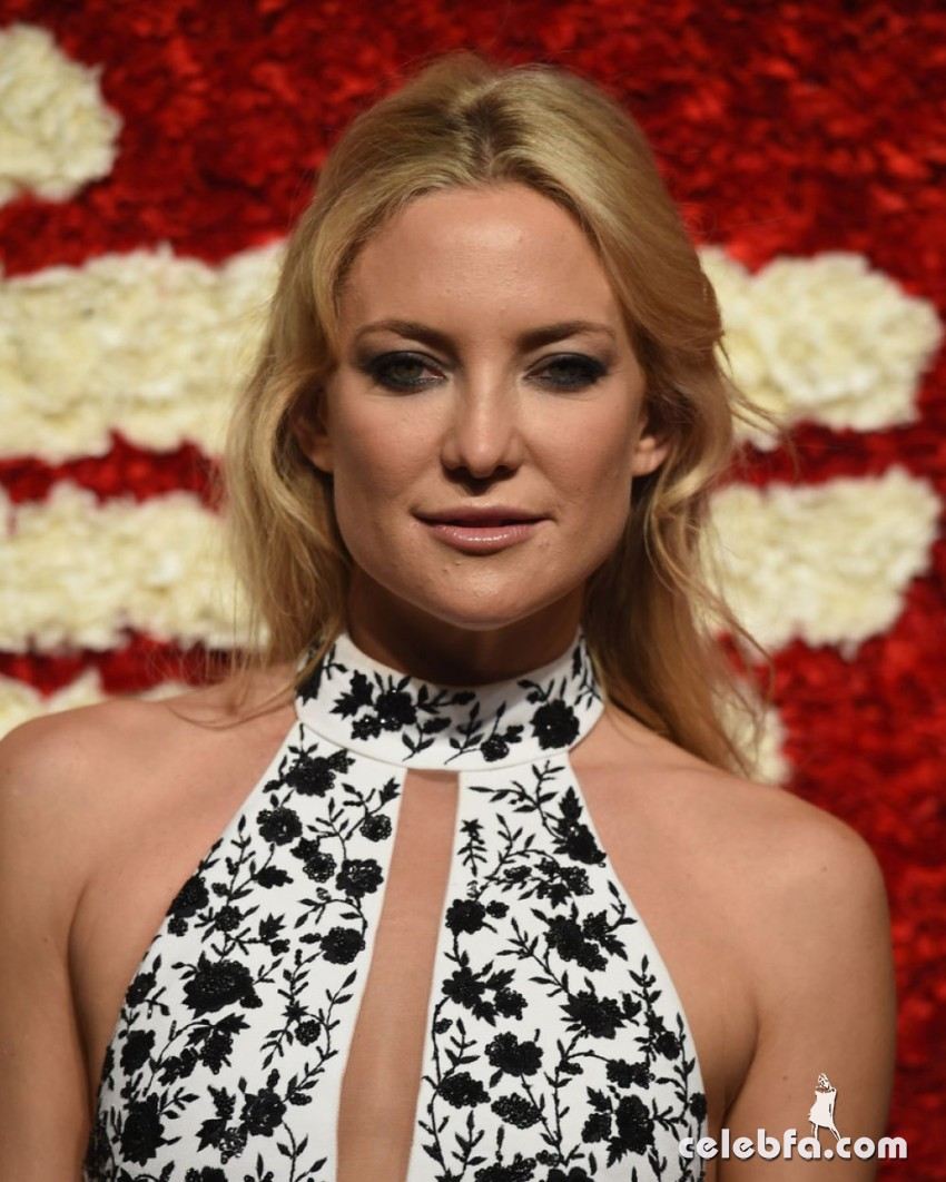 kate-hudson-at-god-s-love-we-deliver-golden-heart-awards-in-new-york (1)