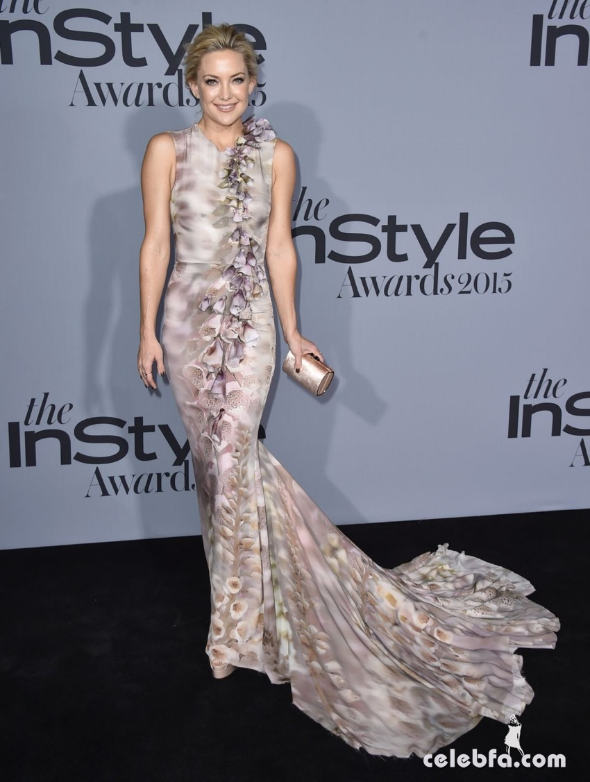 kate-hudson-at-instyle-awards-2015 (1)